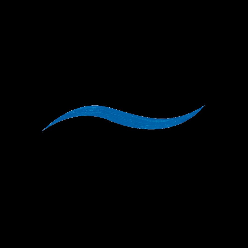 Bleu Pensée