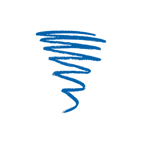 02.Bleu Flash