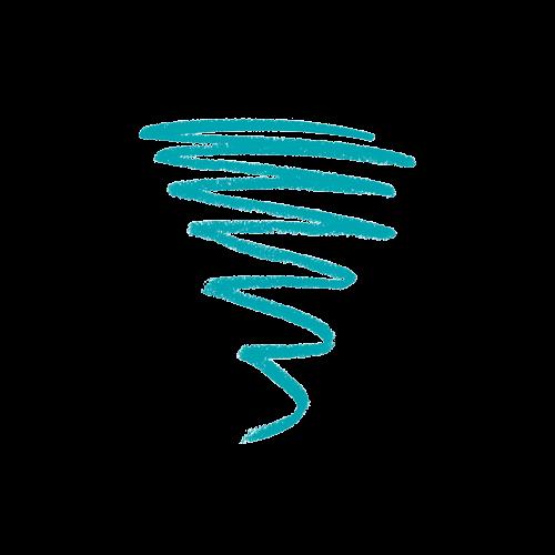 05.Turquoise