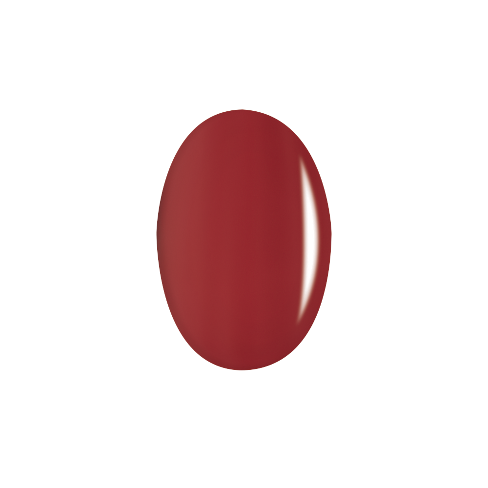 08. Gingembre rouge