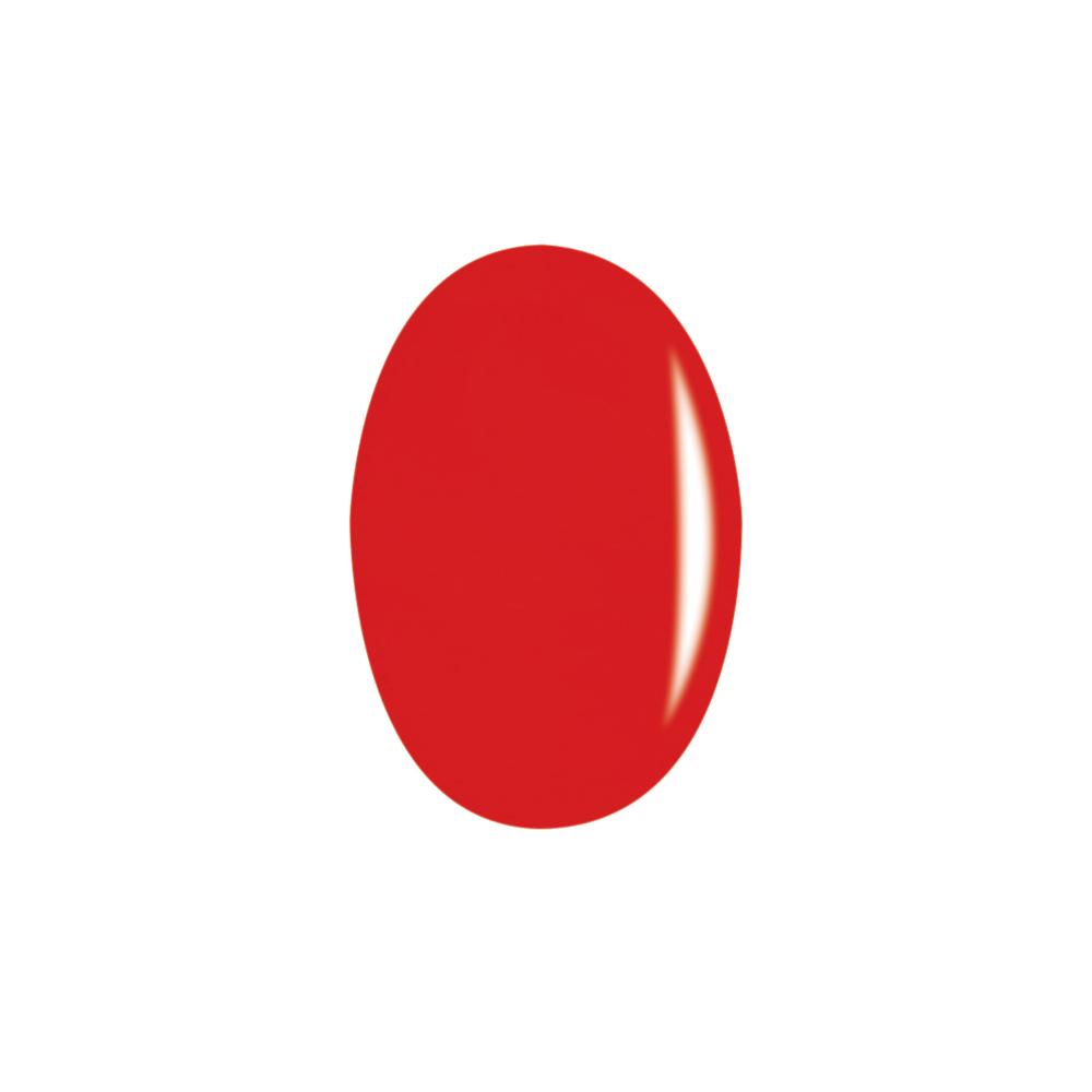22. Rouge garance