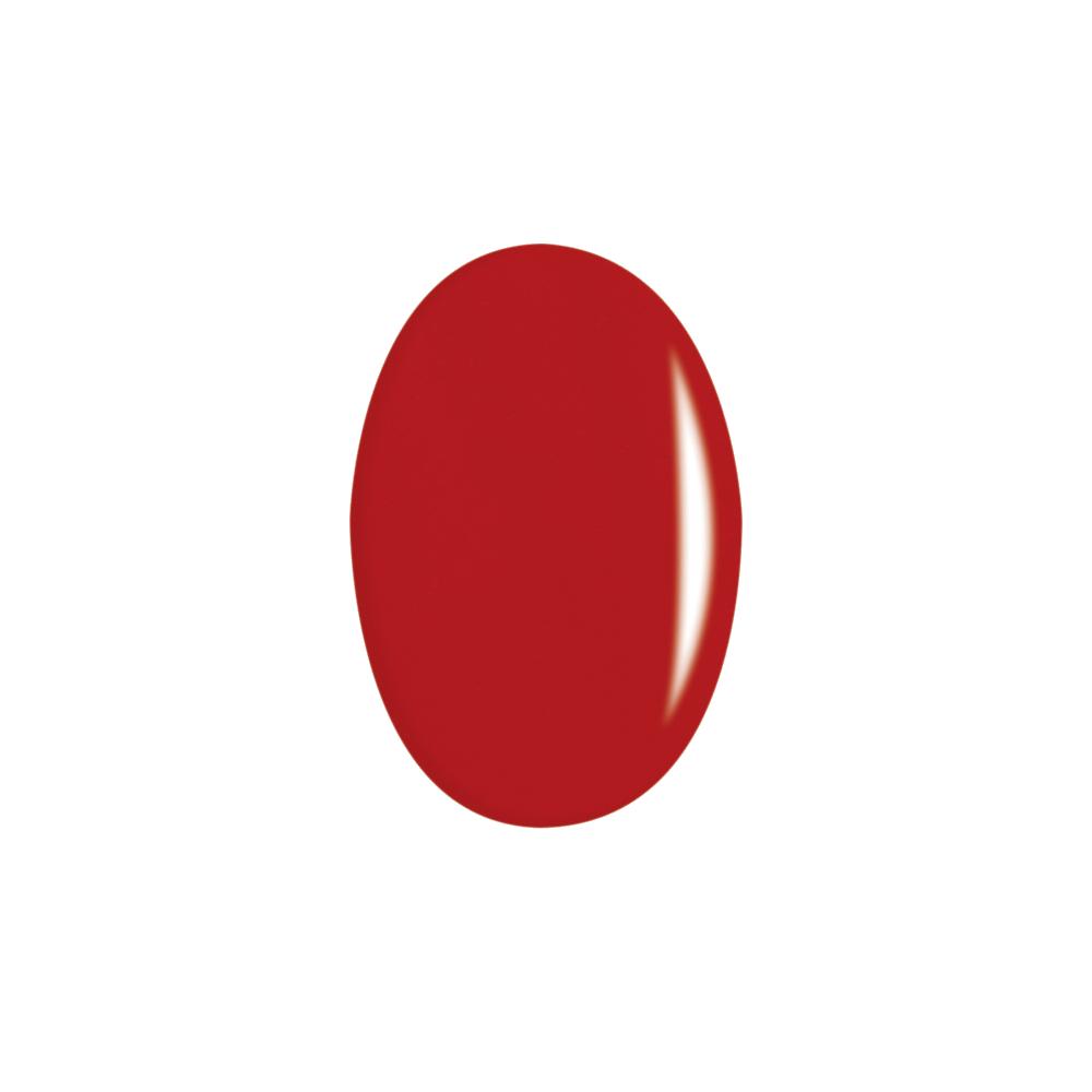 23. rouge amaryllis