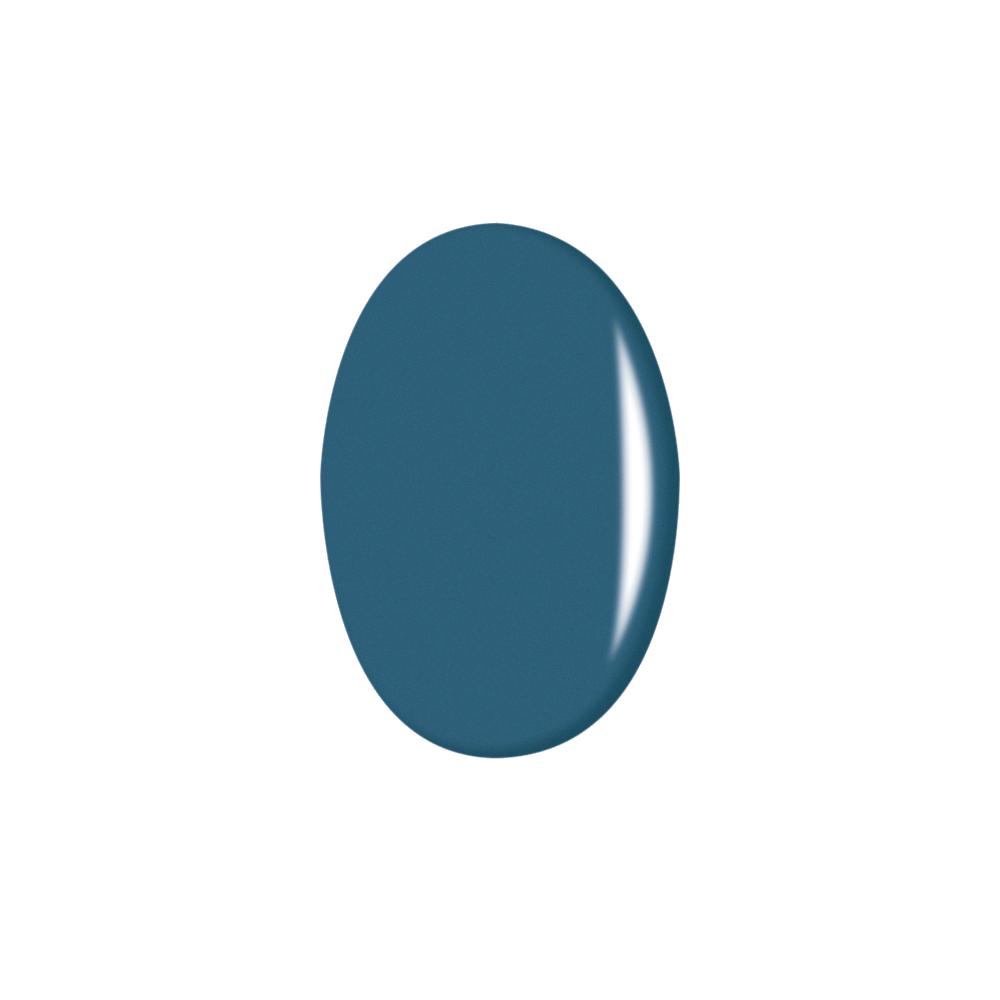 26. Bleu succulent