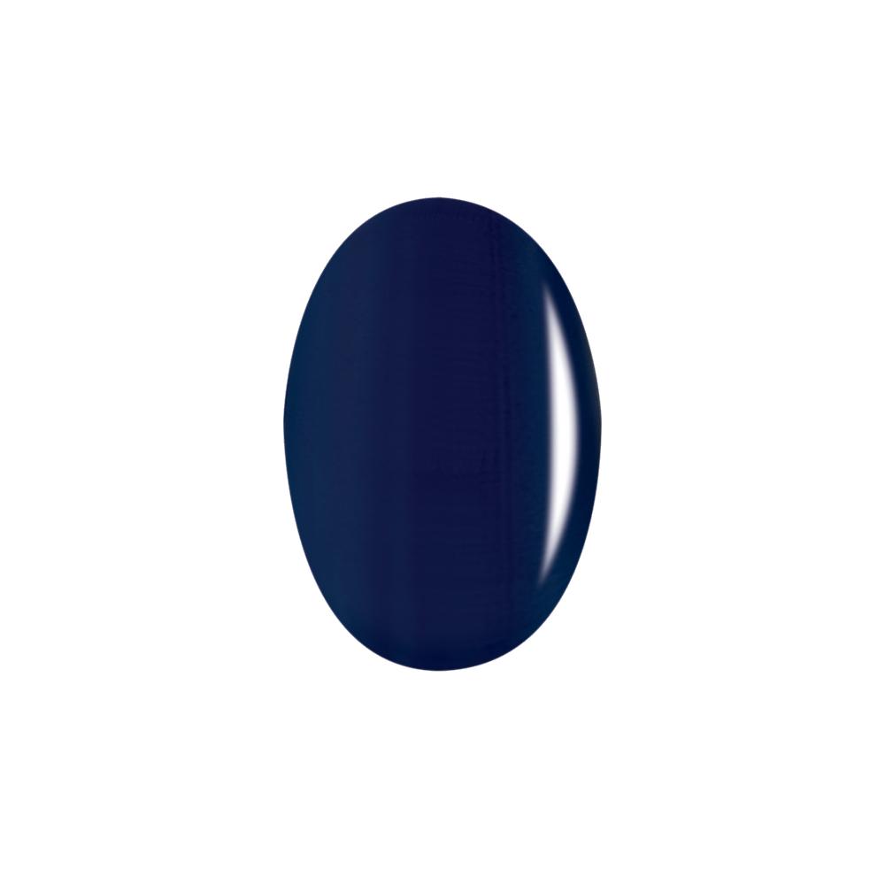29. Bleu marin