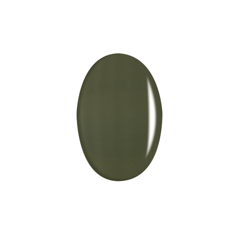 30. Vert olivier