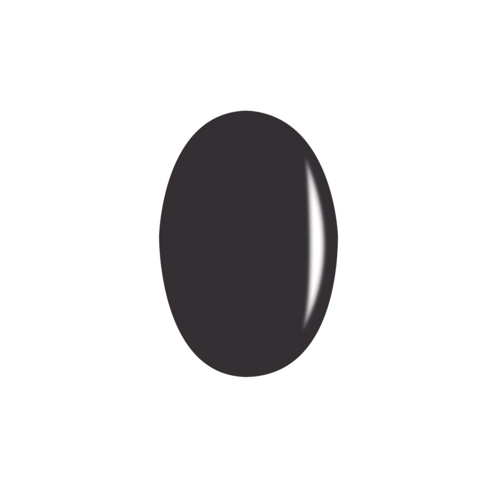 32. Noir ébène